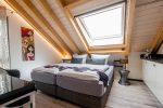 Premium-Apartments mit hochwertigen Boxspringbetten in Bensheim
