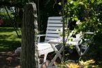 Ferienwohnungen Horster - Stammhaus