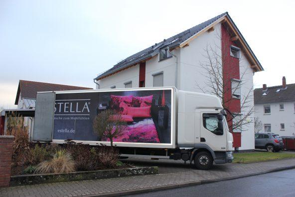 Hochwertige Hotel-Betten und Bettwaren von deutschen und Schweizer Unternehmen.