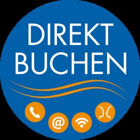 Bestpreis für Apartmenthaus & Ferienwohnungen Horster