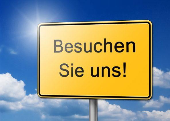 Besuchen Sie unsere Premium- und Komfort-Ferienwohnungen, -Apartments und -Zimmer in Bensheim