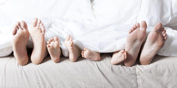 Ideale Ferien-Wohnungen und Ferien-Apartments für Familien, Paare oder Alleinreisende